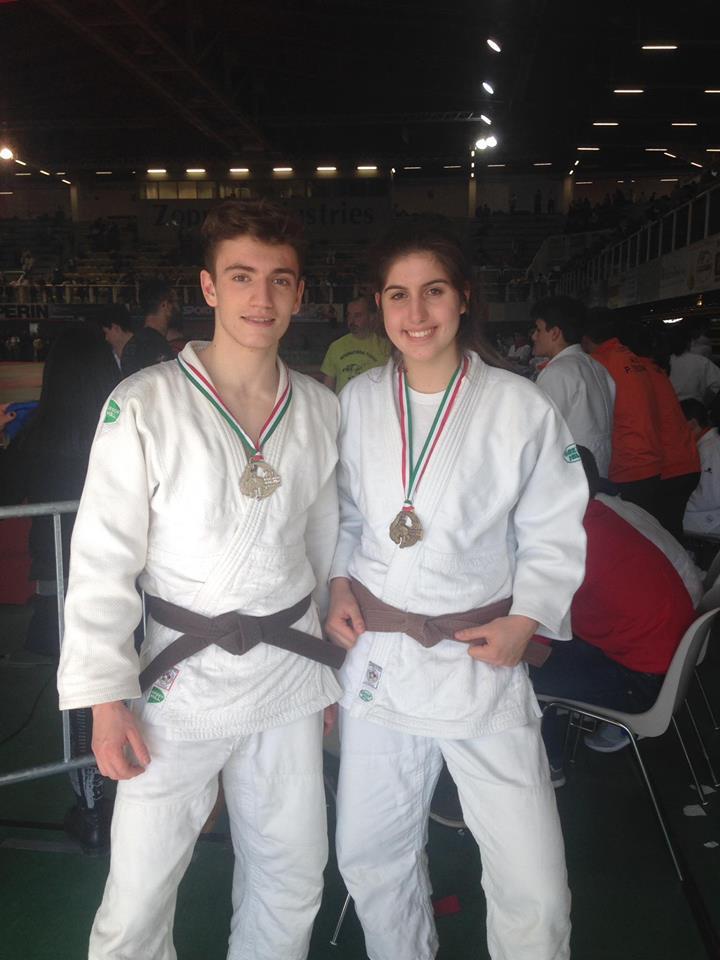 """Judo: """"Città del Palio"""" nel programma di Sport Siena Week End"""