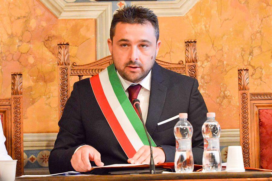 """Asl Toscana Sud Est: 33 nuovi casi, D'Urso: """"Situazione sotto controllo, ma non abbassare la guardia"""""""