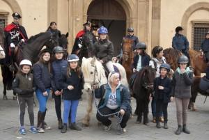 A cavallo sulla pietra serena 2016-44