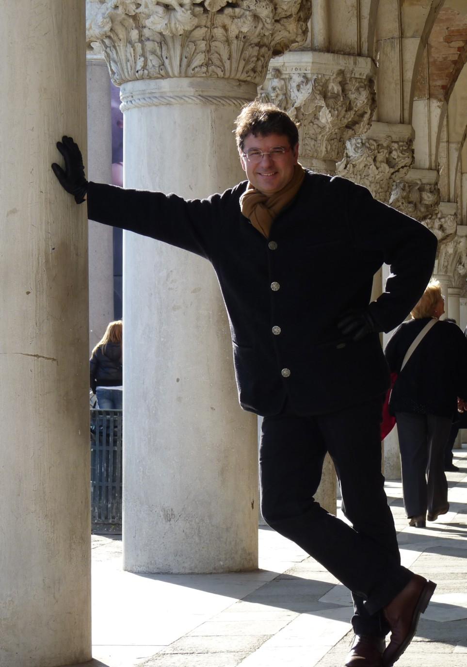 Marzo mese di formazione al Franci di Siena: al via due masterclass di corno e oboe