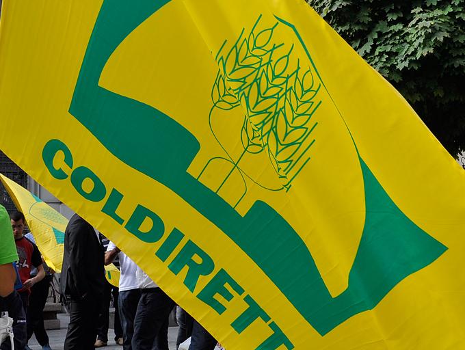 Coldiretti Siena, esonero dai contributi per i giovani agricoltori