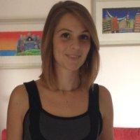 """Giovane laureata senese vince il premio """"Soldera International Young Researchers' Award"""""""