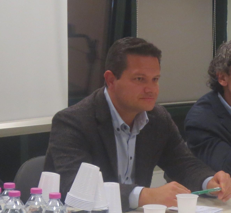 Confesercenti, Bellini nuovo presidente  per Siena capoluogo