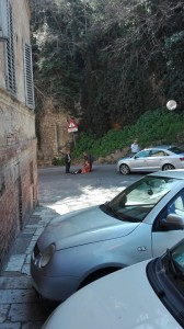 incidente via beccafumi (10)
