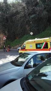 incidente via beccafumi (11)