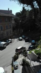 incidente via beccafumi (2)