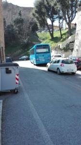 incidente via beccafumi (3)