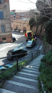 incidente via beccafumi (4)