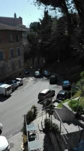 incidente via beccafumi (6)