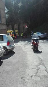 incidente via beccafumi (7)