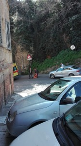 incidente via beccafumi (8)