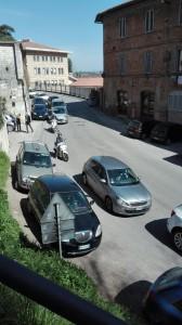 incidente via beccafumi (9)