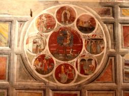 museo-palazzocorboli650