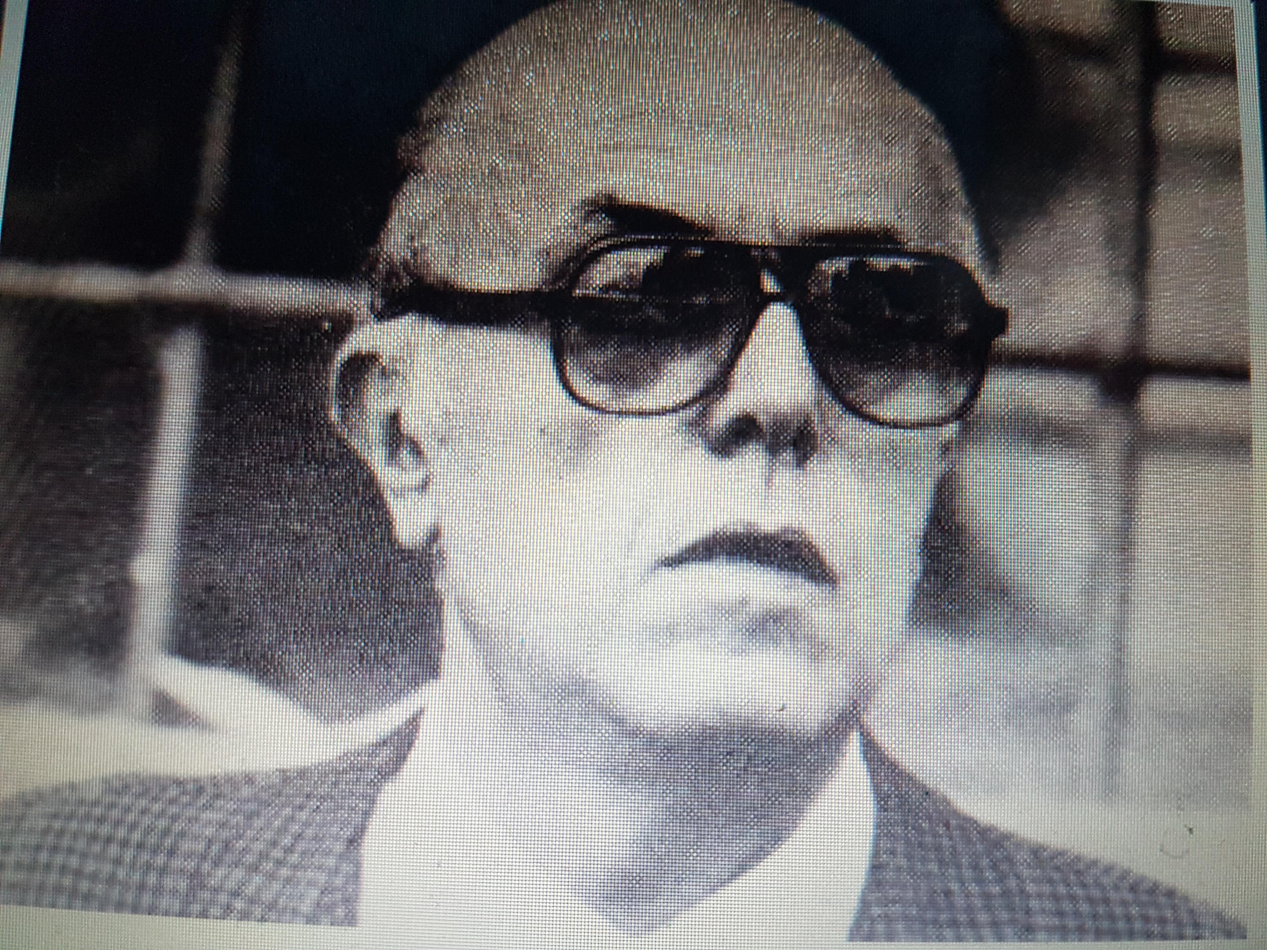 E' morto Angelo Cortecci commerciante e capitano storico della Tartuca