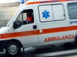 2360760_2358_ambulanza