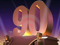 90-dorati-stile-della-pellicola-12520794