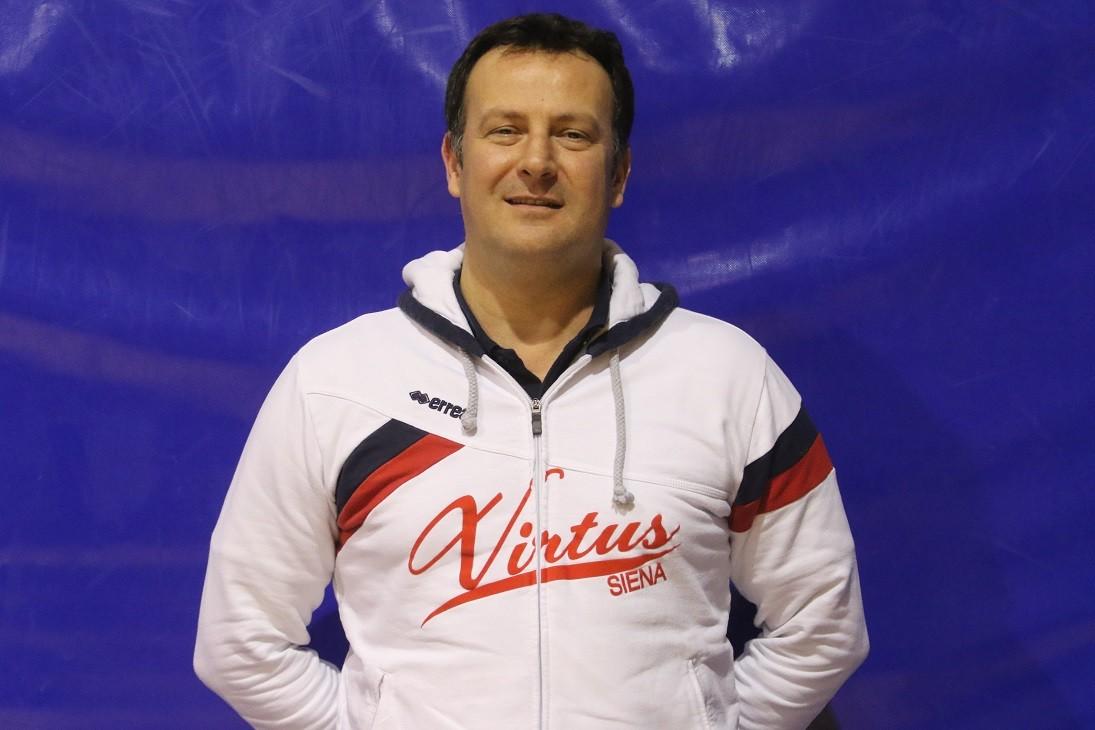 BASKET – Sovrana Pulizie attesa da Oleggio per gara2