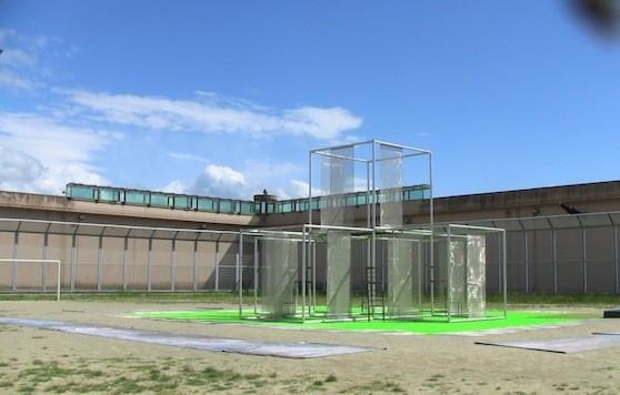 Pestaggi e presunte torture al carcere di San Gimignano, indagati 15 poliziotti