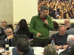 PIF_nella_Contrada_della_Torre