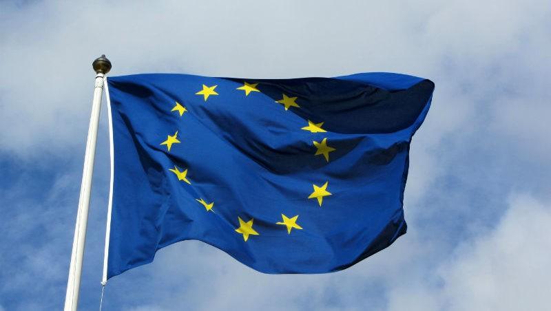 Lezioni d'Europa: all'Università incontri sui programmi e finanziamenti europei