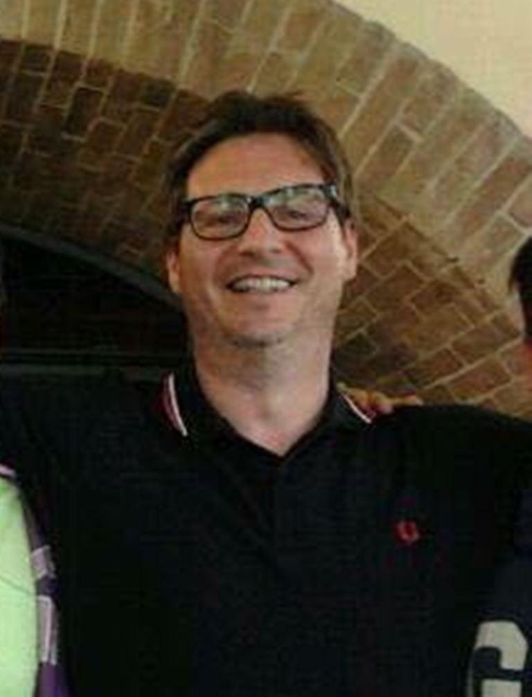 Gianni Morelli è il nuovo Rettore del Bruco