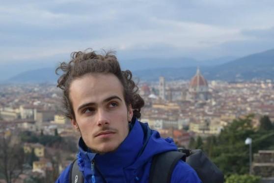 Originario di Poggibonsi il giovane morto alle Cinque Terre