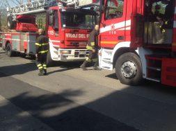 incendio sirial poggibonsi vigili del fuoco (9)