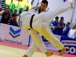 20170506-00-judo-kata