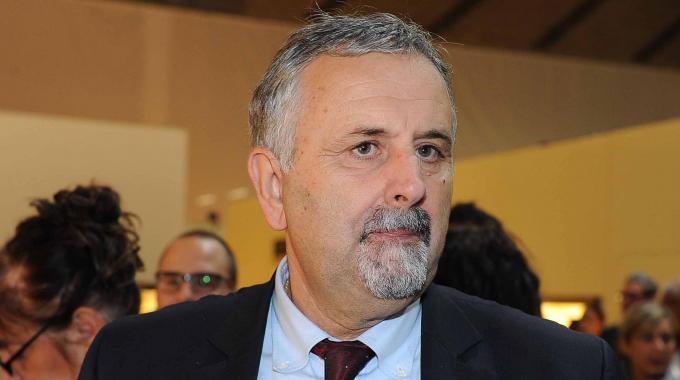 Alloggi ERP, a Siena arrivano 520mila euro dalla Regione