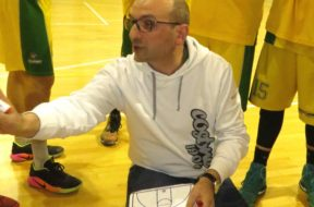 Coach PF Binella 1