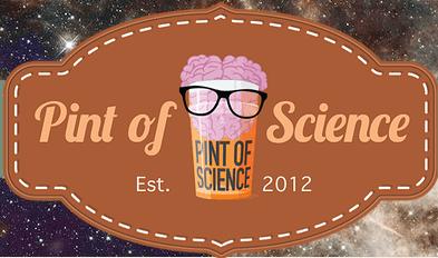 Pint of Science Siena: la scienza incontra la birranei locali del centro storico