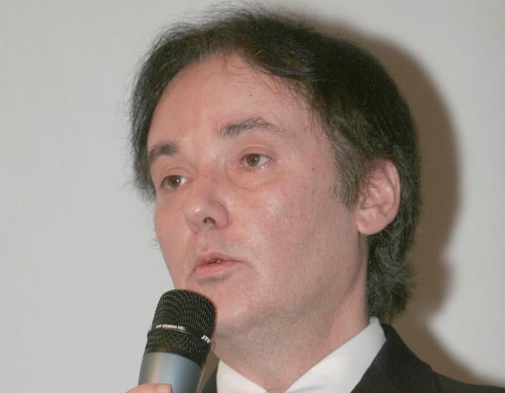 Sesta edizione del concorso giornalistico in memoria di Roberto Romaldo