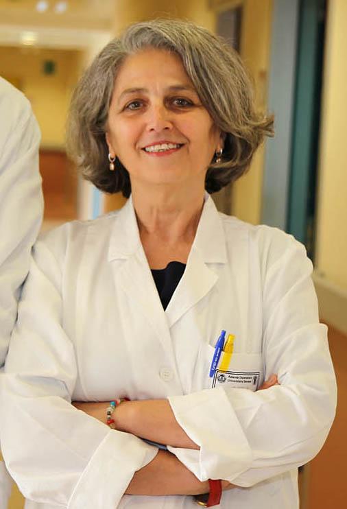 """""""Stereotipi di genere: influenza sulla medicina e sulla salute"""",  convegno all'Azienda Ospedaliera Universitaria Senese"""