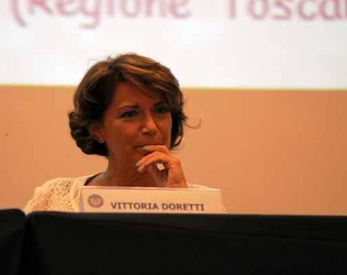 """Cresce la violenza di genere nel senese. Doretti (Codice Rosa): """"Oltre a denunciare, va abbattuta la solitudine"""""""