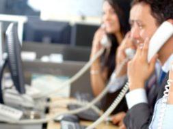 call center enel