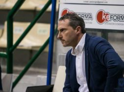 emma-villas-siena-volley-Fabio-Mechini2