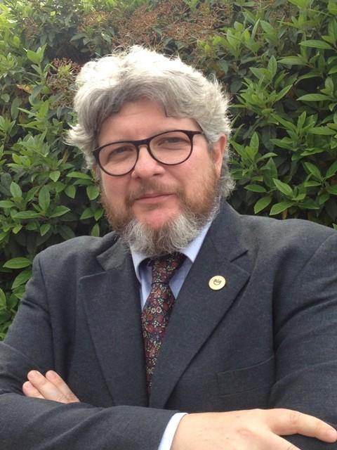 """Il collegio IPASVI Siena celebra  la """"Giornata Internazionale dell'Infermiere"""""""