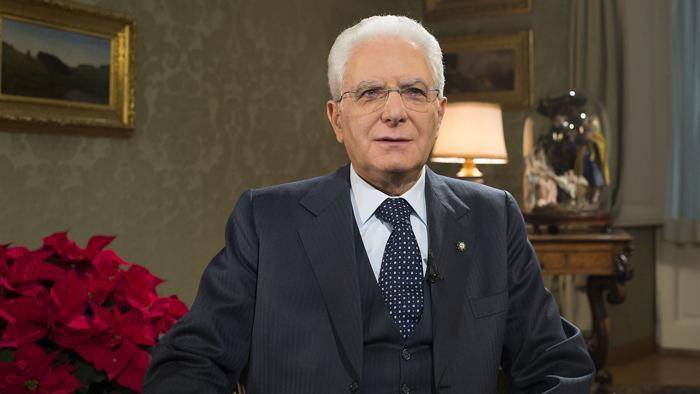 Video inno di Mameli per il 2 giugno, Mattarella si congratula con l'accademia Chigiana
