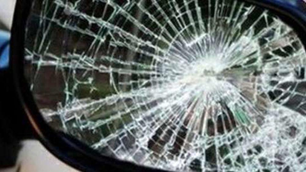 Vandali rompono specchietti alle auto in via della Stufasecca