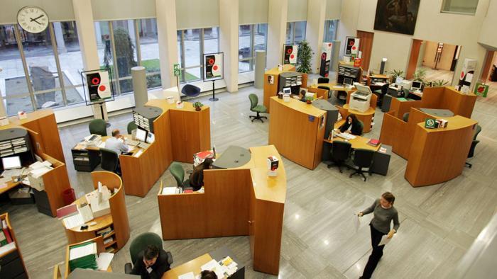 A Siena il più alto tasso di occupazione in Toscana