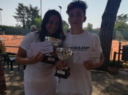 trofeo sport center voltolini forconi