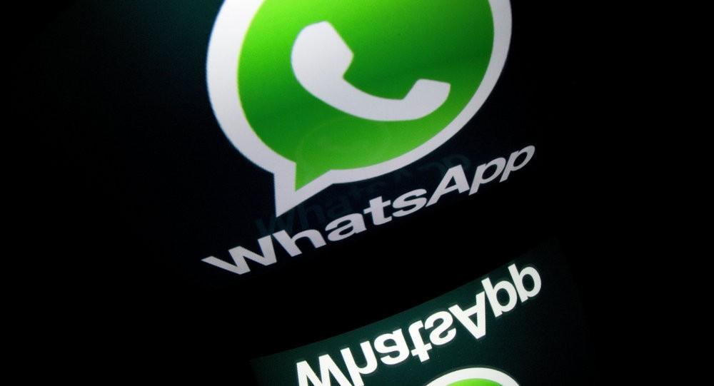 Whatsapp bloccato, tutta Italia in tilt