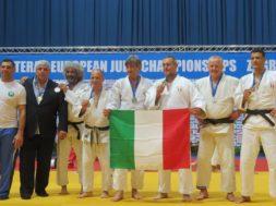 20170618-00-judo-zagabria