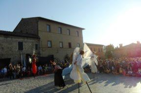 Festa Medievale – edizioni precedenti 1