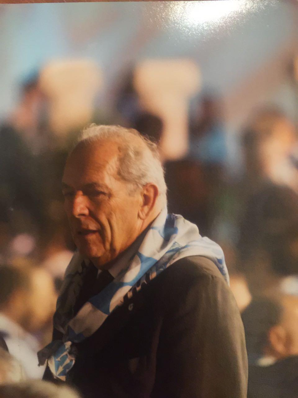 Onda in lutto: è morto Maurizio Bagnoli