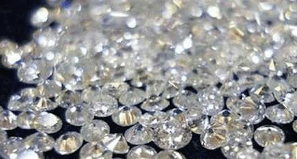 Caso diamanti: maxiprocesso penale al via. Anche Mps tra le banche coinvolte