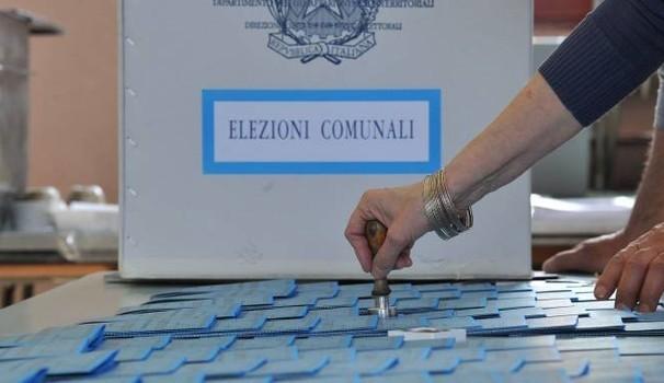 Il 29 maggio il Cus promuove un incontro pubblico con i candidati a sindaco