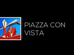piazzaconvista