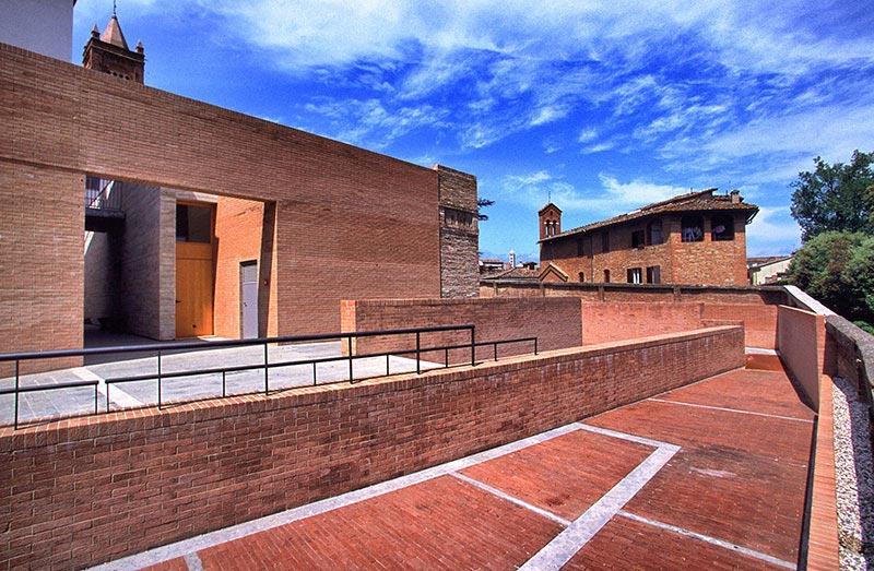 All'Università di Siena il seminario internazionale di Antropologia visiva, con studiosi europei e brasiliani