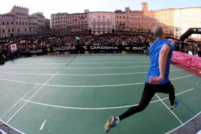 Siena si candida a Città Europea dello Sport 2020. Nasce comitato: ecco chi ne fa parte